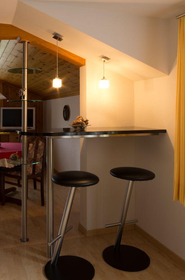 3 zimmer wohnung 2 zimmer wohnung grindelwald unter eiger balkon ski in ski out. Black Bedroom Furniture Sets. Home Design Ideas